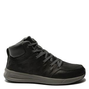 Ботинки MOXIE HIGHT SOLE 484047bBA