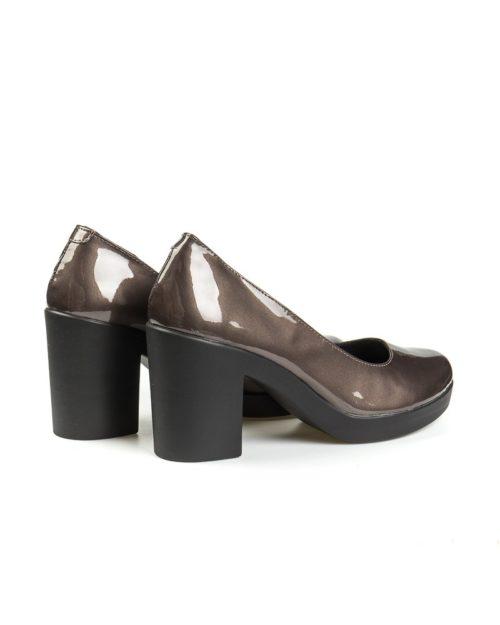 Туфли Lay basic