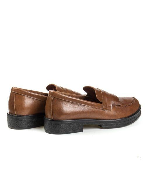 Лоферы Envy Me loafers