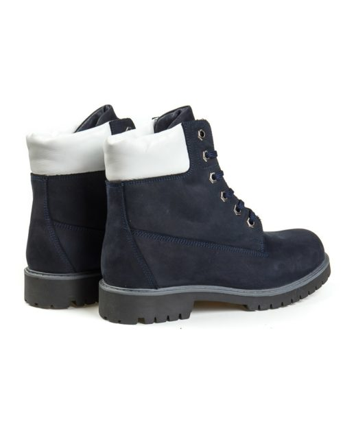 Ботинки Moxie work boots