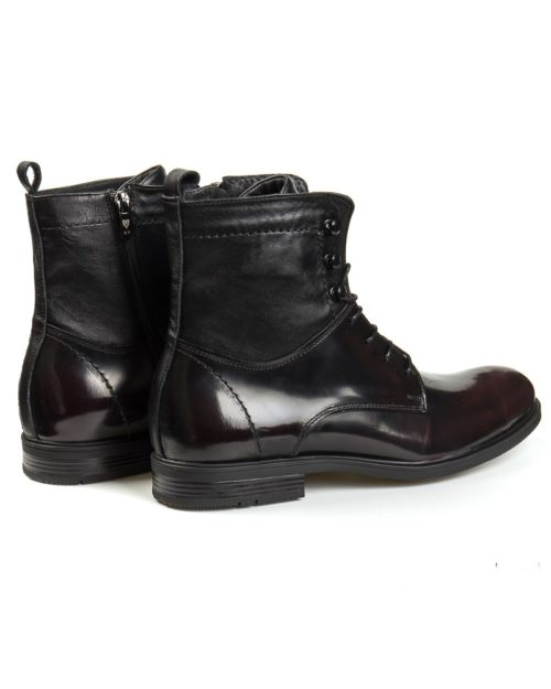 Ботинки Medway high derby boots