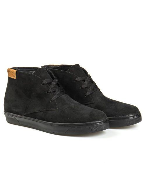 Ботинки Чукка Stan sneakers sole chukka