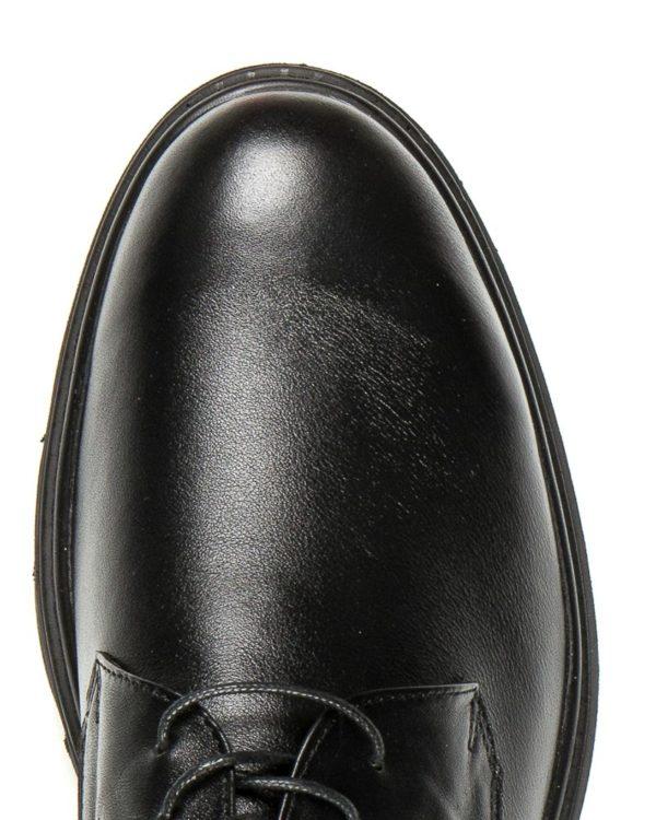 Плейнтое дерби Orford plain toe derby