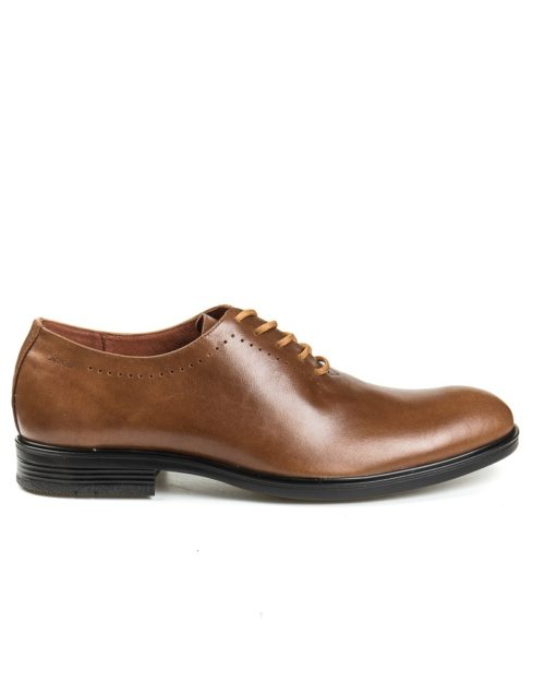 Оксфорды Reymond lace up oxford