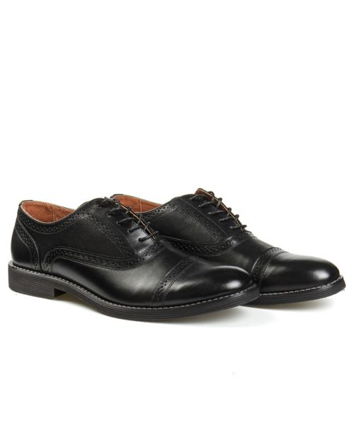 Броги Exeter mild sole brogues