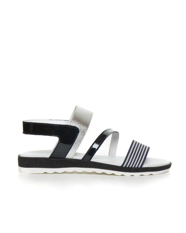 Босоножки Wave sea sandals