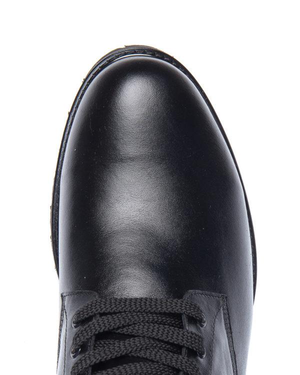 Ботинки Matt Nawill, модель Folkstone black-5