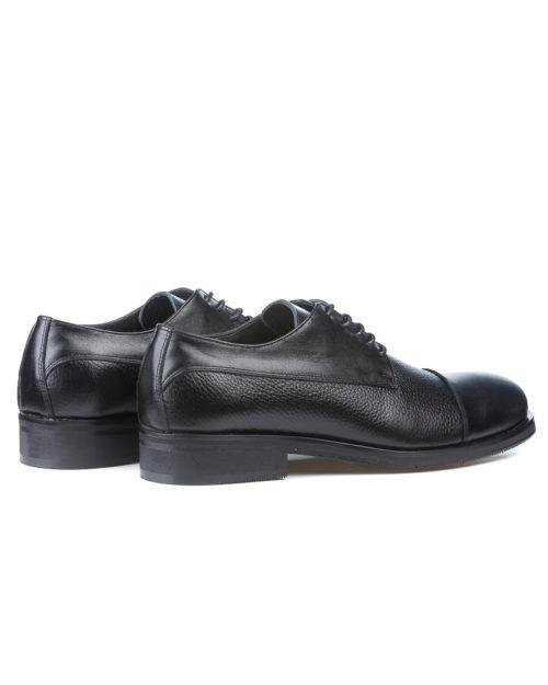 Туфли Dowman black