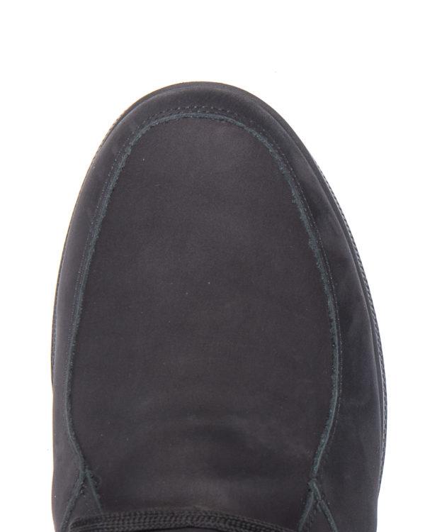 Ботинки Matt Nawill, модель Faded onyx-5