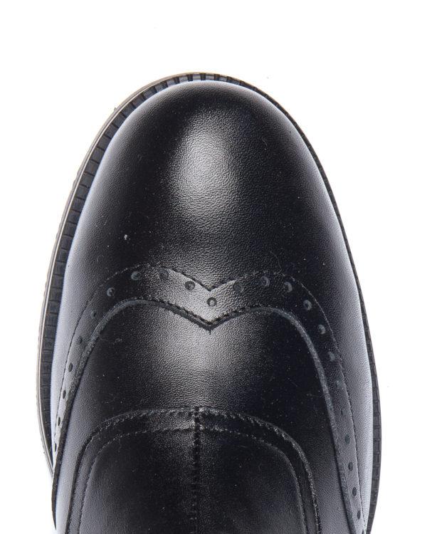 Челси Matt Nawill, модель Obsid black-5