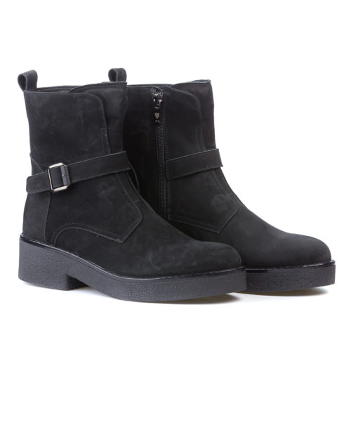 Ботинки Judi onyx