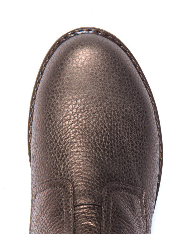 Ботинки Matt Nawill, модель Judi bronze-5