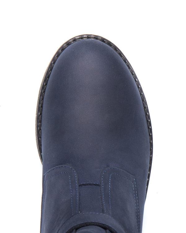 Ботинки Matt Nawill, модель Judi navy-5