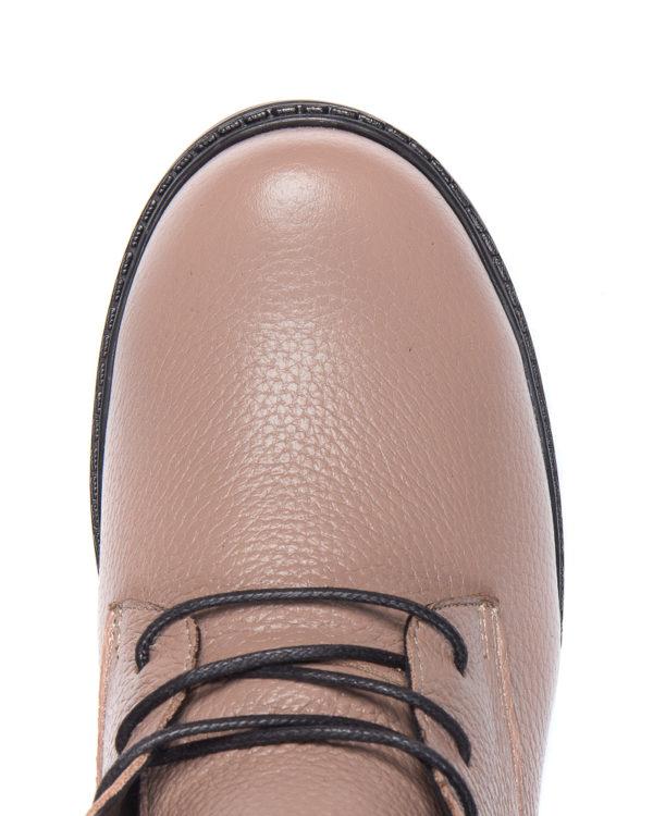 Ботинки Matt Nawill, модель Polly powder-5