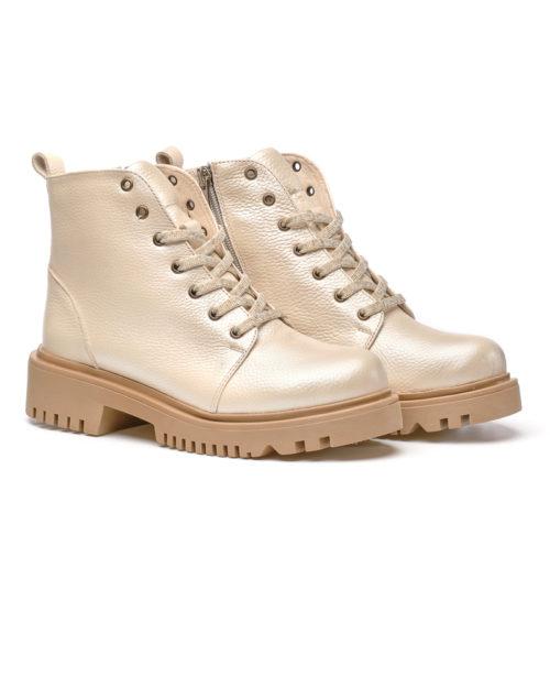 Ботинки Eve pearl
