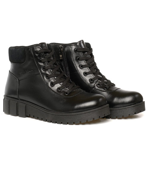 Ботинки Gem onyx