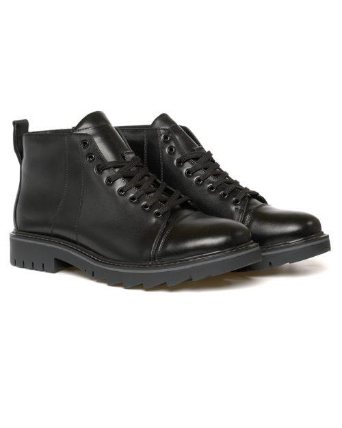 Ботинки Drake onyx